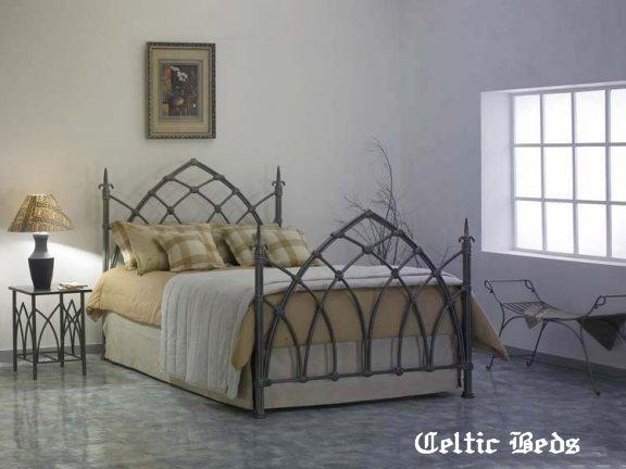 Celticbeds Us Picturesus Gothic E 011 Jpg